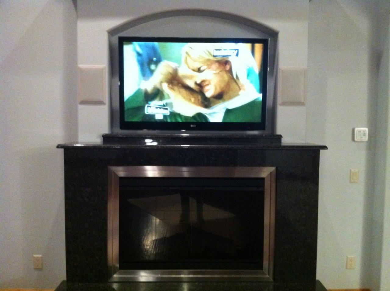 fireplace-tv