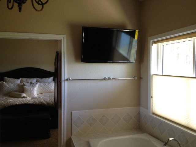 home-theater-coeur-d-alene-bathroom-tv