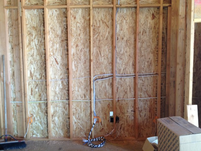 home-theater-coeur-d-alene-cabling