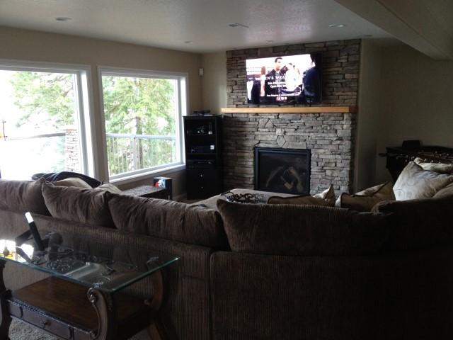 home-theater-coeur-d-alene-flat-screen-tv-02