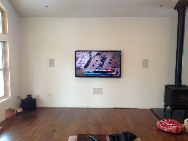 home-theater-coeur-d-alene-flat-screen-tv-03