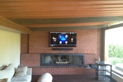 control-4-home-theater-coeur-d-alene