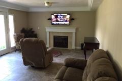 living-room-flat-screen-TV