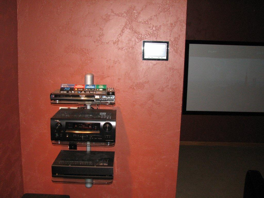 hometheater01