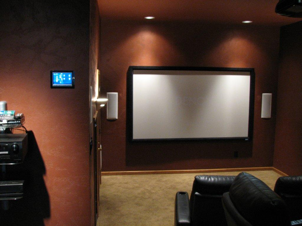 hometheater04