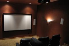 hometheater05